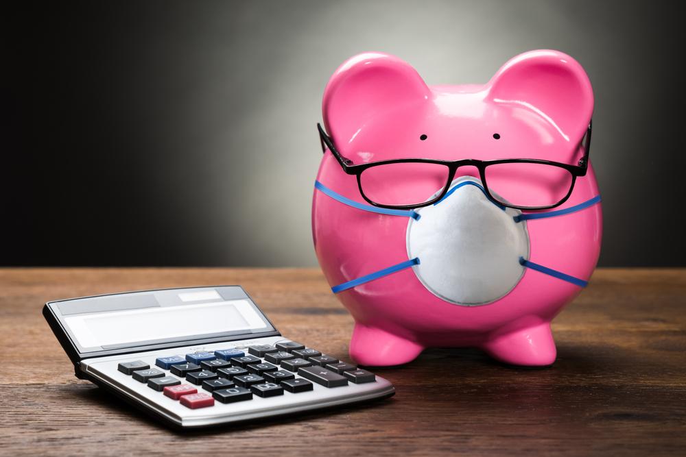 prepare for 2021 - tax + covid-19